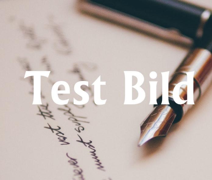 testbild-leserbrief
