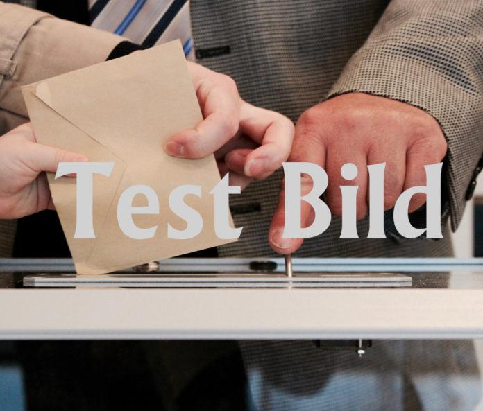 Abstimmungen-wahlen