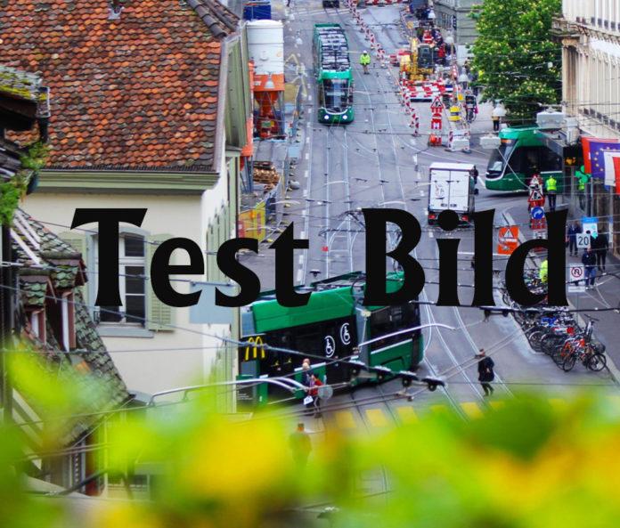 testbild_service_public